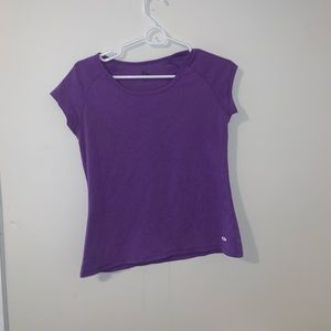 Champion athletic T-shirt size small